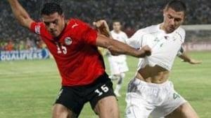 algeria-egypt-091118