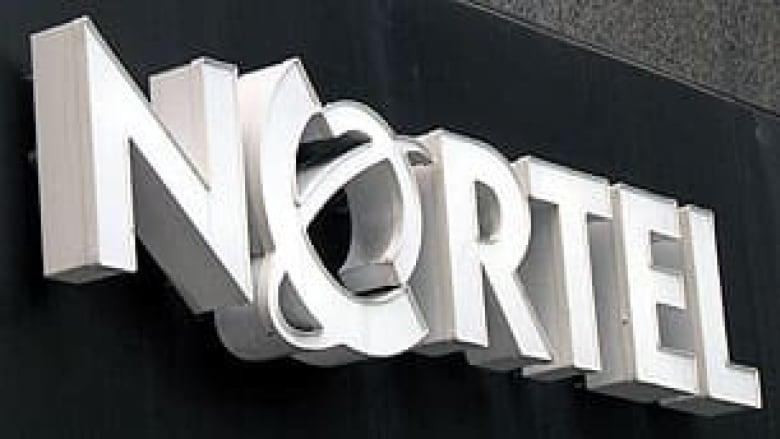 Hallelujah!' Nortel pensioners welcome deal after 7-year