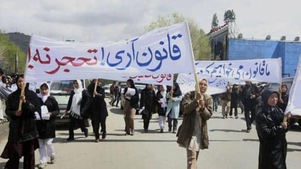 afghan-shiite-cp-w6563300