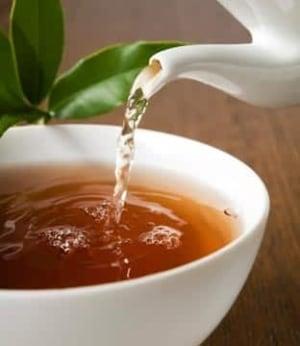 green-tea-cp-312