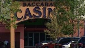 tp-baccarat-casino