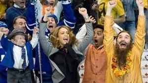 hockey-cheer_392