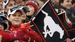 stampeders-fans-081125-306