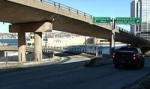 ns-cogswell-interchange-hfx