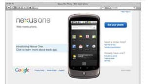tp-google-nexus-one