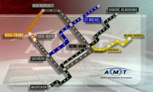 mtl-amt-metro-prolongement-