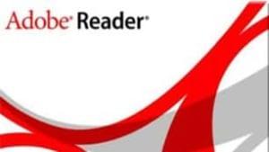 adobe-reader-forbes