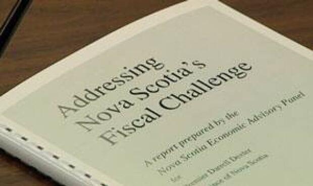 ns-economic-report