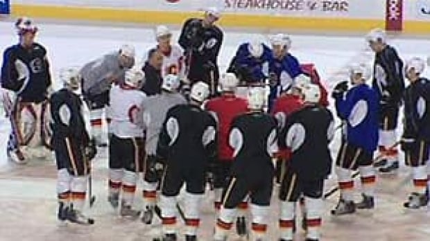 tp-cgy-flames-practice