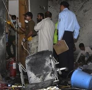 pakistan-bomb-cp-RTXPBKJ