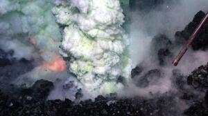 deep-sea-volcano-cp-7834521