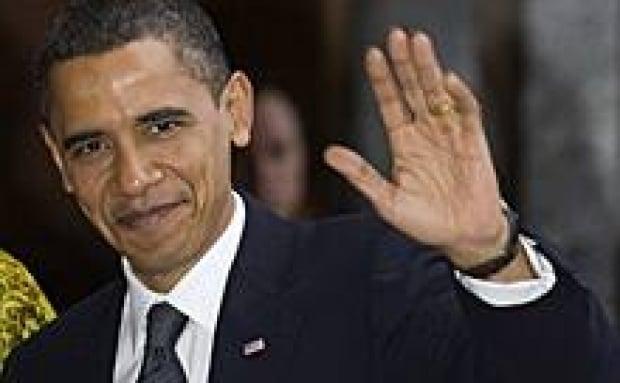obama-nobel-reuters-220