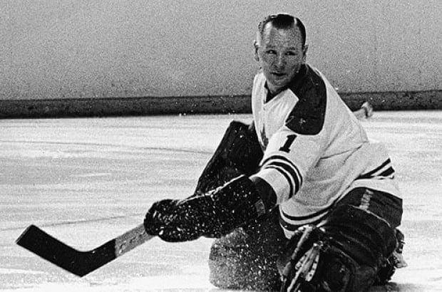 ourgame-johnny-bower-main