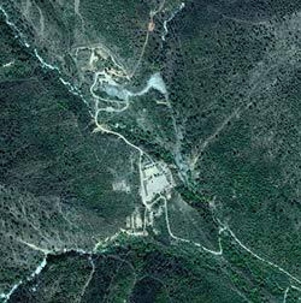 nkorea2-satellite-cp-250-67