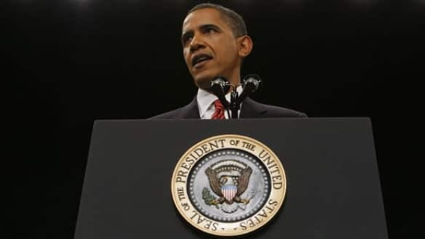 obama-afghan-speech-w-cp-77
