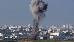 wide-gaza-explosion-cp-6035