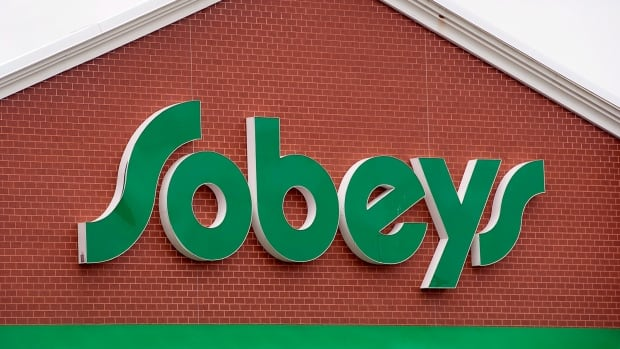 Sobeys is selling its milk, yogurt and ice cream manufacturing operations in western Canada for $356 million to Agropur. The sale includes a total of four plants: two in Edmonton and one each in Winnipeg and Burnaby, B.C.
