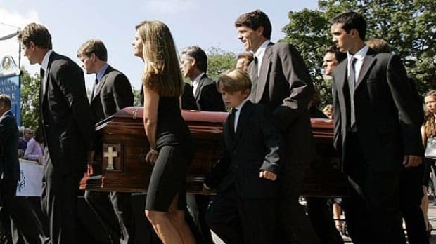 w-eunice-funeral-cp-RTR26PD