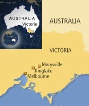 australia-victoria-fire090209