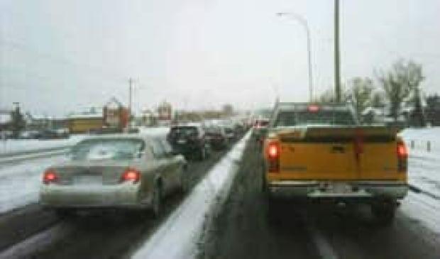 cgy-snow-traffic
