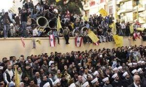 lebanon-hariri-392-cp-63204