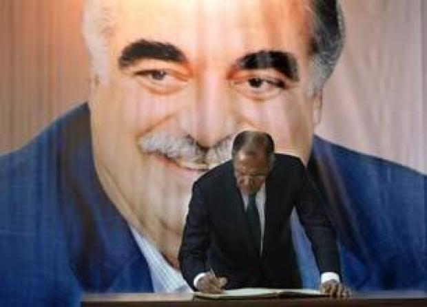lebanon-election-306-676277