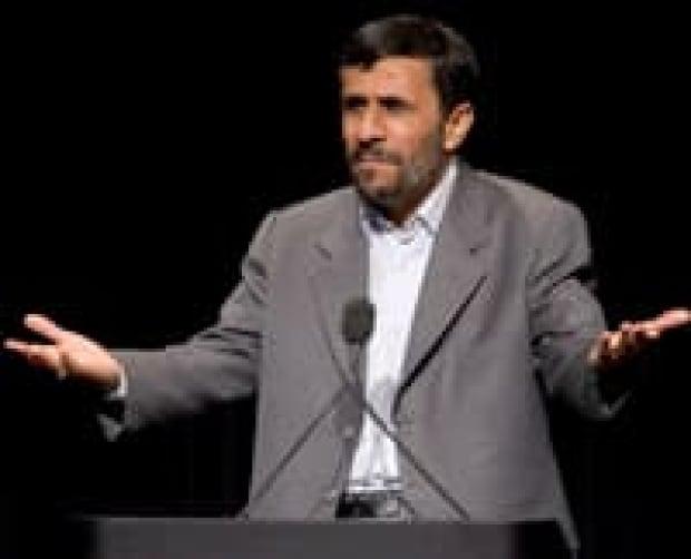 iran-us-cp-151128