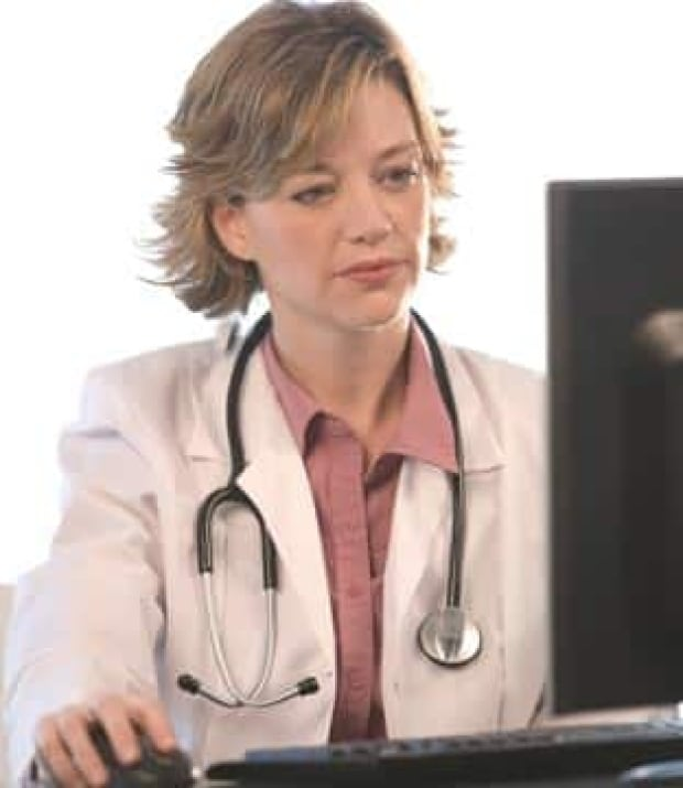 doc-cp-online-health