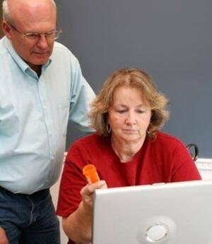 meds-cp-online-health