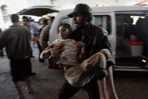 gaza-wounded-cp-6049495