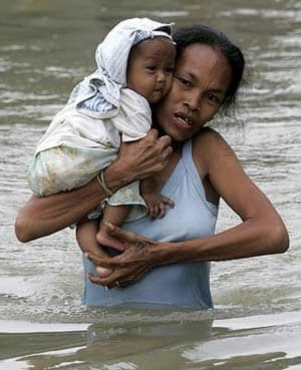 philippines-flood-cp-300-74