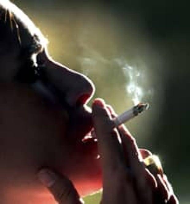 ii-220-smoking-rtr22c4y