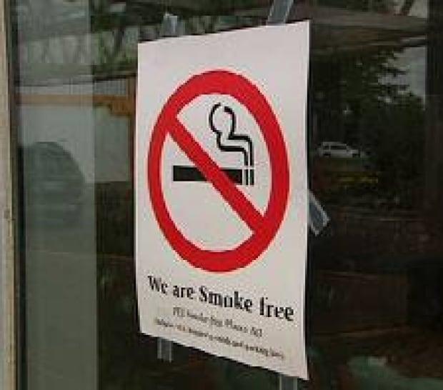 pei-no-smoking-sign