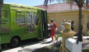 florida-foreclosure-tour-39