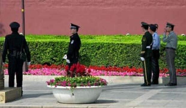 china-security-392