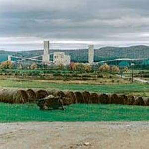 potashcorp-nb-facility
