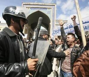 afghan-police-cp-6563327