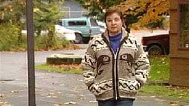 bc-091028-cowichan-sweater