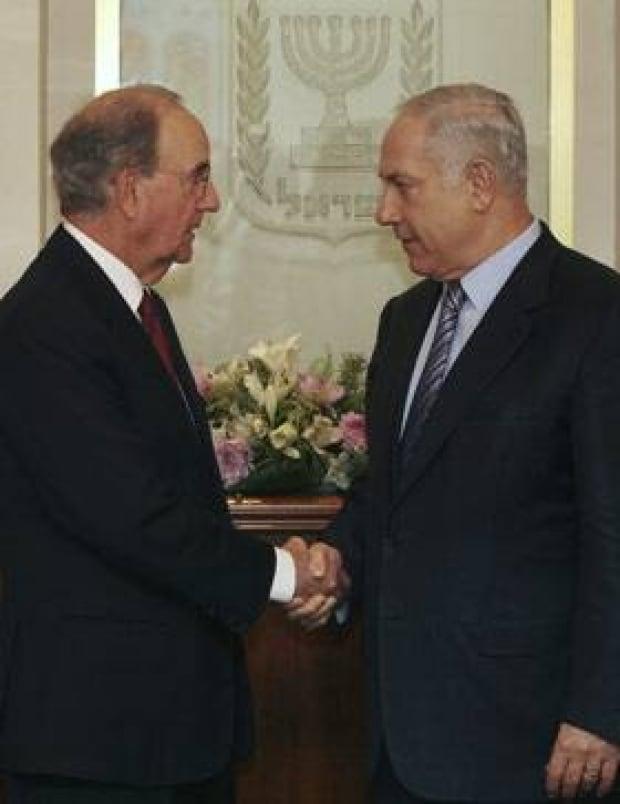 netanyahu-mitchell-cp-RTR26