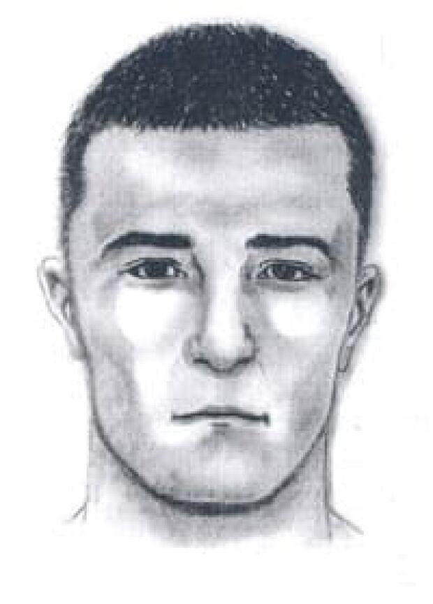 suspect090706