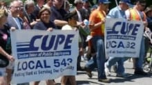 tp-wdr-cupe-strike