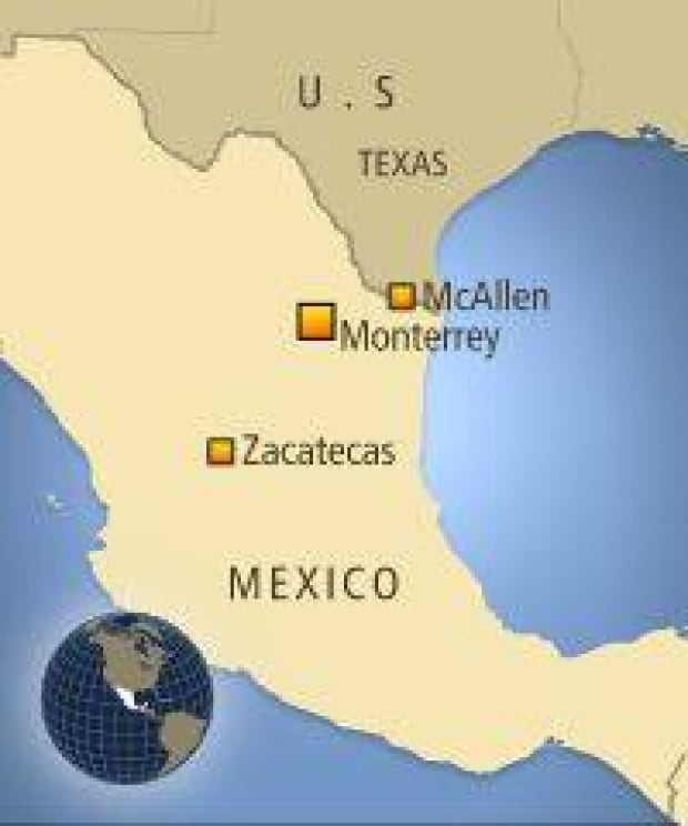 mexico-zacatecas2