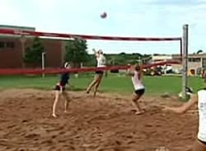pe-beach-volleyball