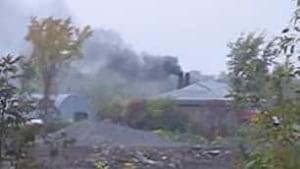 ottawa-090930-crematorium-home-video