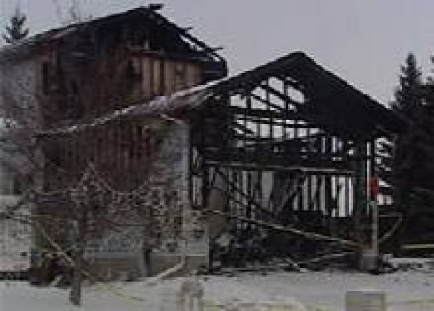edm-arson-house