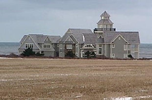 pe-mansion-sale