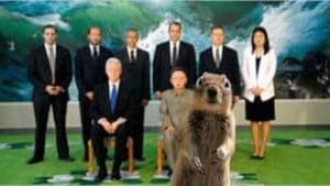 cgy-politicians-squirrel