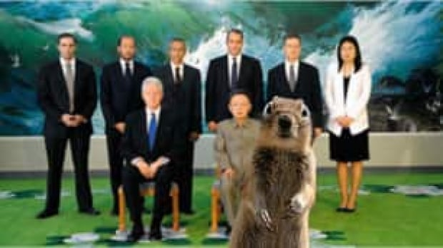 cgy-politicians-squirrel