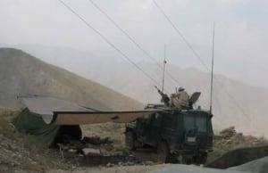 afghan-storring-392