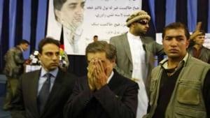 w-abdullah-afghanistan-cp-7581093